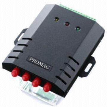 Taiwan Ultra High Frequency RFID Reader