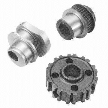 small machine parts