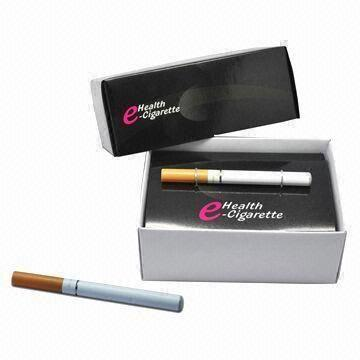 E cigarettes best UK