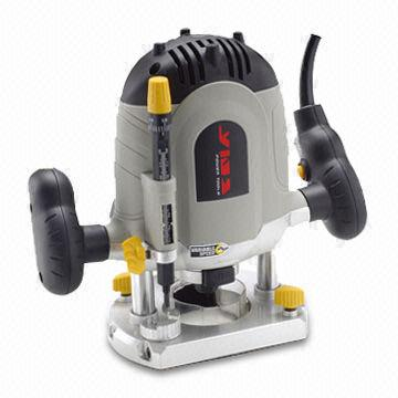 Wood router on ebay