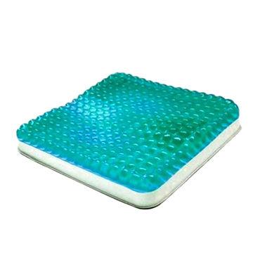 Serta Gel Memory Foam Mattress Topper Reviews Home » Serta 3 Inch Memory Foam Mattress Topper With Contour Pillows