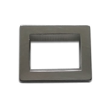 China Permanent and Special Shape Magnet, Customized Specifications are Accepted