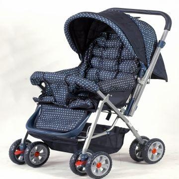 Reversible Handle Baby Stroller Global Sources