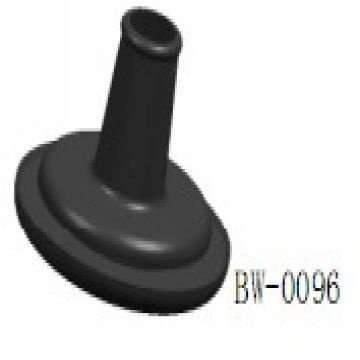 Molded Epdm Anti Cover Grommet Is Widely Used In Automotive Wiring System Great Anti Dust Sealing Global Sources