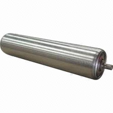 Stainless Steel Conveyor Roller Global Sources