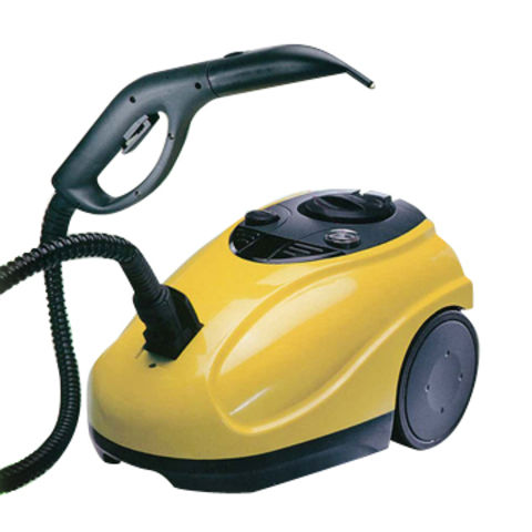 Taiwan Electrical Steam Cleaner