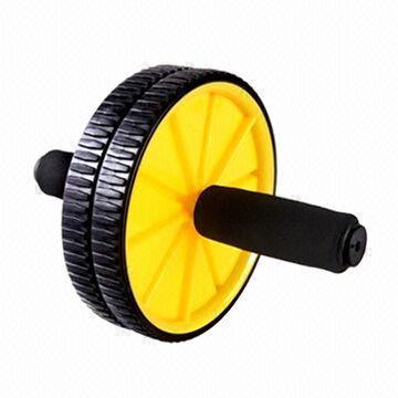 free fitness videos ab rollers shoulder joint pain. Black Bedroom Furniture Sets. Home Design Ideas