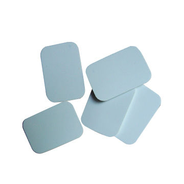 Paper, PVC NFC Chips Tag, Rewritable RFID Tag