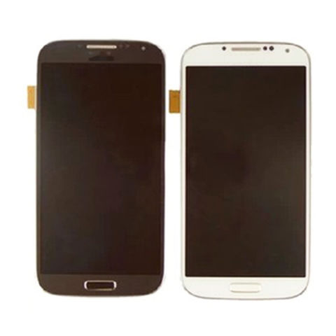 China LCD for Samsung Galaxy Note 2 N7100, Touchscreen