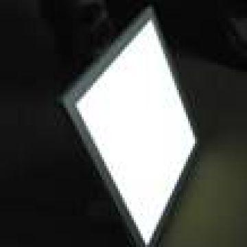 India LED PANEL LIGHT