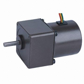high torque small low rpm ac electric motor for food waste