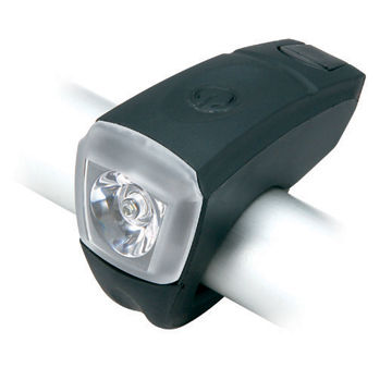 USB Bicycle Front Light