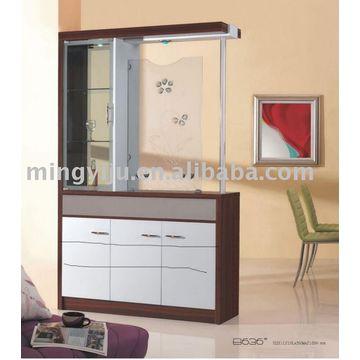 Furniture Partition Livingroom Cabinet Global Sources