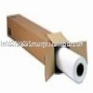 Canvas roll stretched canvas artist canvas cotton for Canvas roll for painting