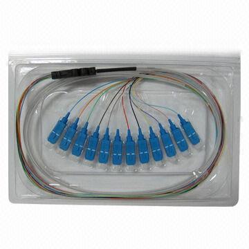 Fiber Ribbon Cable