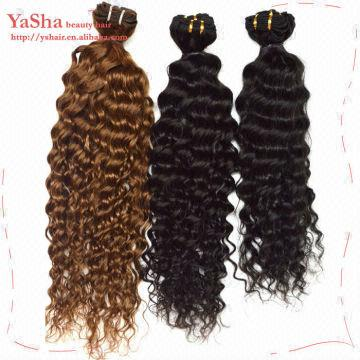 High temperature disinfectant curly mongolian hair weave global high temperature disinfectant curly mongolian hair weave pmusecretfo Choice Image