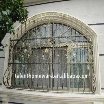 Irregular Shape Balcony as well Mild Steel Door Grill 143681837 likewise Ready Made Doors 0 in addition Wrought Iron Window Grill 2 besides Gates And Window Grills Design Philippines. on window grills design singapore
