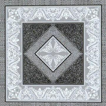 China Home Use Royal PVC Vinyl Floor Covering, Anti-crack and -slip, Easy to Maintain, Lightweight