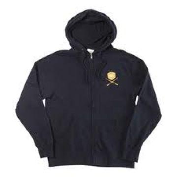 Men's hoodies, Fleece fabric, one side brushed, 180 gsm, 100% cotton, long sleeve, Fresh order