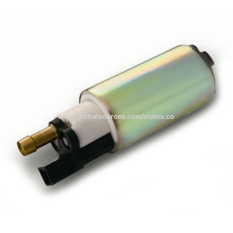 Fuel Pump, Suitable for Toyota, OEM Orders are Welcome