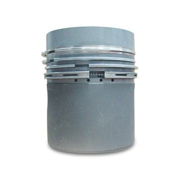 Car Engine Part, Suitable for Hyundai, OEM Orders are Welcome