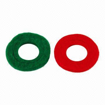 Anti Corrosion Washers Global Sources