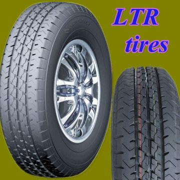 12 13 14 inch semi light truck tires for sale global sources. Black Bedroom Furniture Sets. Home Design Ideas