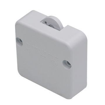 China Door Light Control Switch Pc Suitable For Lighing Control Of