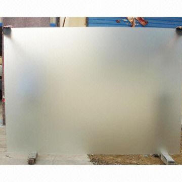 New Frosted Glass Office Partitions Products Latest Trending