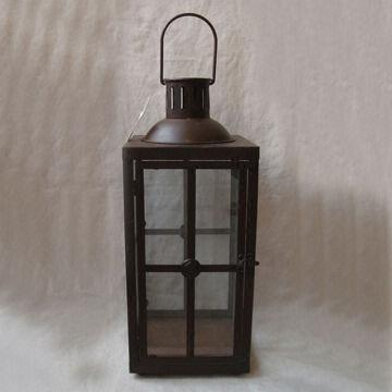 28,751 Candle Lantern from 3,682 Suppliers - Global Sources