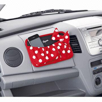 Cartoon Car Interior Accessories High Quality Proper