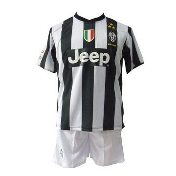 Soccer Jerseys, Factory Bulk Supply, Nice Texture