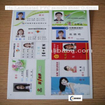 Lingyun Gao - Export Coordinator - ADVANCE TRADING CORP ...