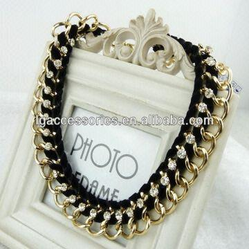 Wholesale Fashion Jewelry Cheap Wholesale Cheap Gold
