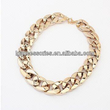 Cheap Fashion Jewelry Wholesale Wholesale Cheap Gold