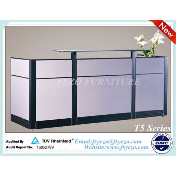Office Reception Counters Throughout China Product Categories u0026gt Reception Deskscounters Modern Office Desk With 12mm u003e