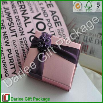Chocolate For Wedding Door Gift : Candy Box Wedding Packaging Wedding Door Gift Box Wedding Chocolate ...