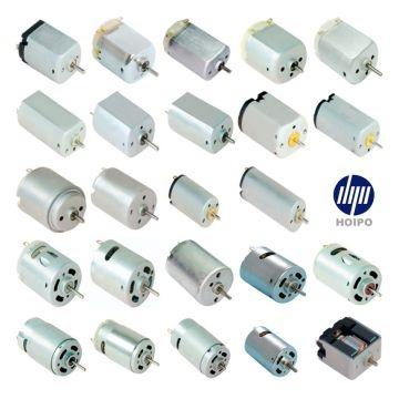 Brush motor carbon brush motors global sources for Carbon motor brushes suppliers