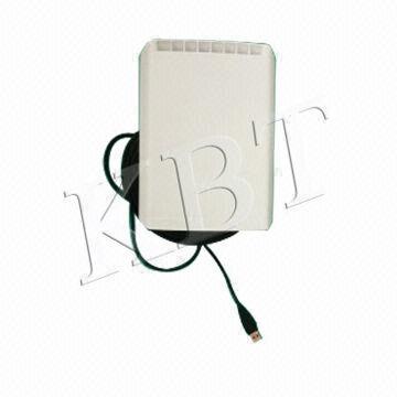 2.4GHz Outdoor Wireless Wi-Fi Adapter
