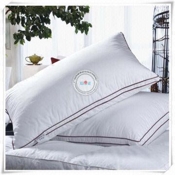 silentnight ultimate pillow top mattress