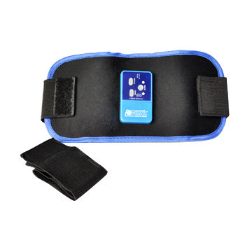 AB Gymnic, Blue Device