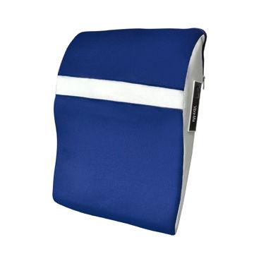 Vibra Mia Lumbar Support Cushion