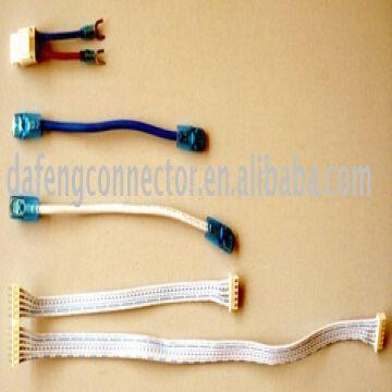 Korea Lg Air conditioner Wire Harness korea lg air conditioner wire harness global sources air conditioner wire harness for 1999 f 350 at gsmx.co