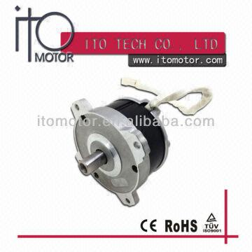12v 24v 36v 10000rpm 550w brushless dc motor global sources for 24v brushless dc motor