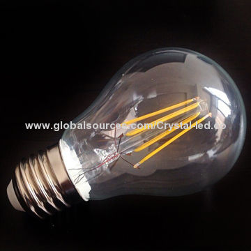Lampadine a risparmio energetico pagina 38 hardware for Lexman lampadine
