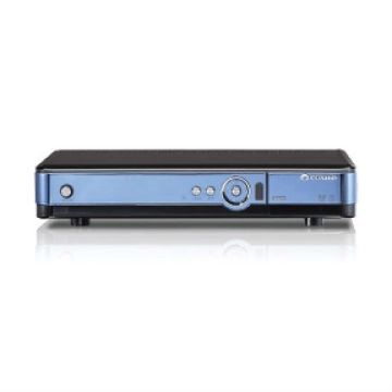 China HD PVR