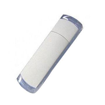 China China USB Flash Drive, Factory