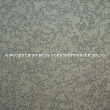 China Special effect wall paint