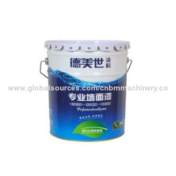 China Popular Home Decoration with Coatings and Paints