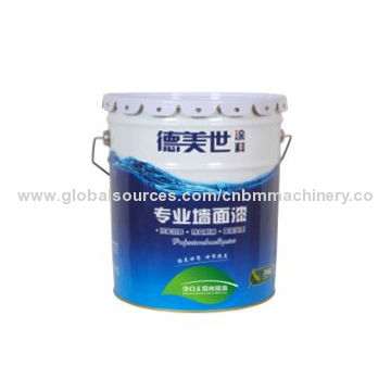 Special green product of paints and coatings